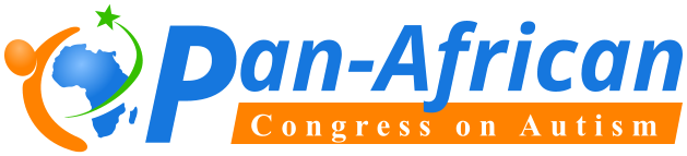 Pan-African Congress on Autism